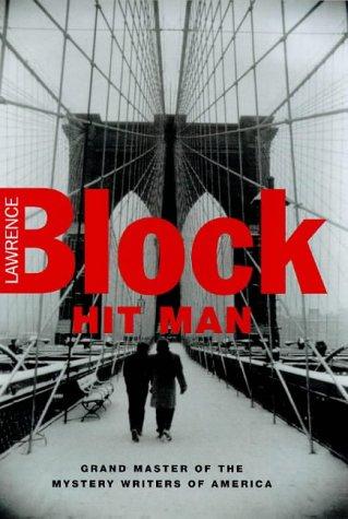 Hit Man: Block, Lawrence