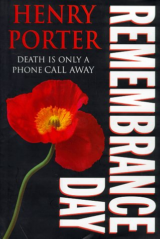 9780752814421: Remembrance Day