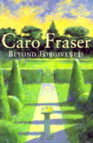 9780752814537: Beyond Forgiveness