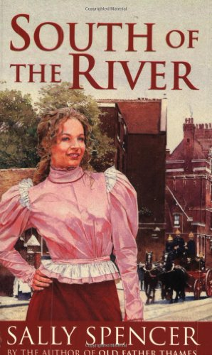 South Of The River: Sally Spencer