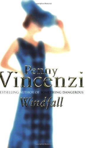 9780752816067: Windfall