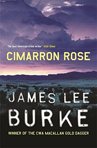 9780752816104: Cimarron Rose (Billy Bob Holland)