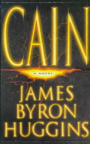 9780752816159: Cain
