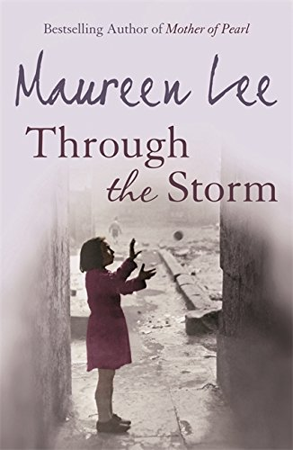 9780752816289: Through the Storm