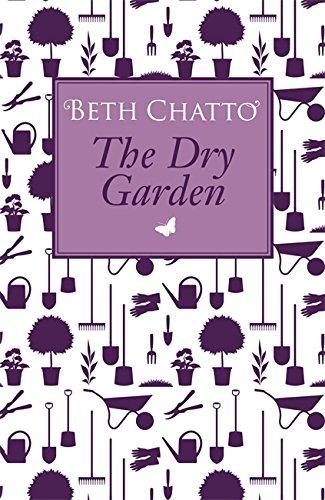 9780752816425: The Dry Garden
