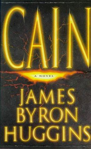 9780752816883: Cain