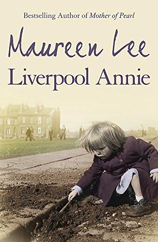 9780752816982: Liverpool Annie