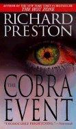 9780752817040: The Cobra Event