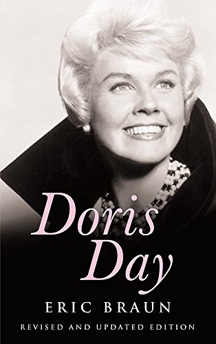 9780752817156: Doris Day