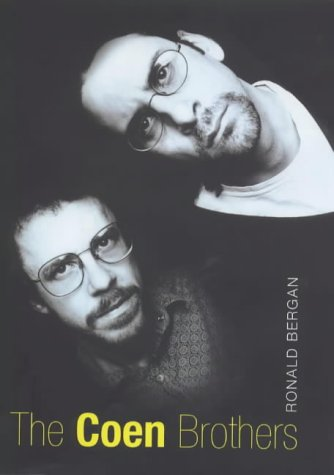 9780752818146: The Coen Brothers
