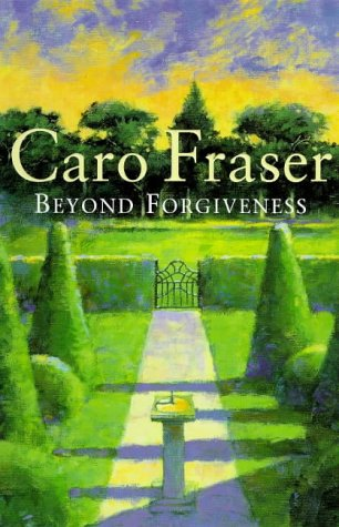 9780752821283: Beyond Forgiveness