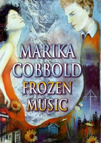 9780752821610: Frozen Music