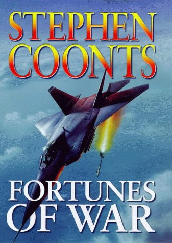 9780752821689: Fortunes of War