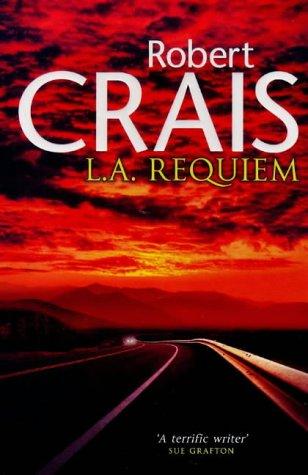 9780752824901: L.A. Requiem (Elvis Cole Novels)