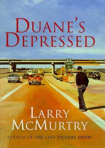 9780752824918: Duane's Depressed