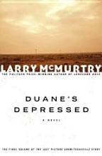 9780752824925: Duane's Depressed