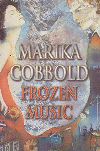 9780752825205: Frozen Music