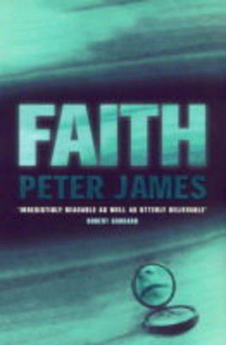 Faith: James,Peter