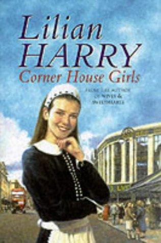 9780752825656: Corner House Girls