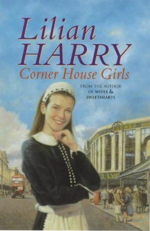 9780752825663: Corner House Girls