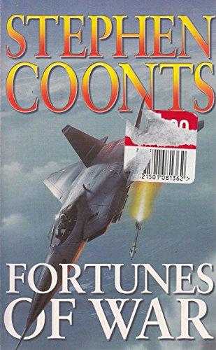 9780752826141: Fortunes of War