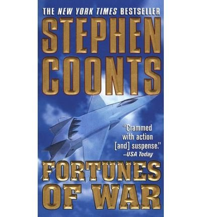 9780752826141: Fortunes of War