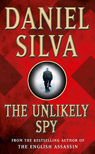 9780752826905: The Unlikely Spy