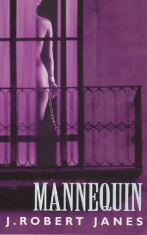 9780752827094: Mannequin (A St. Cyr & Kohler mystery)