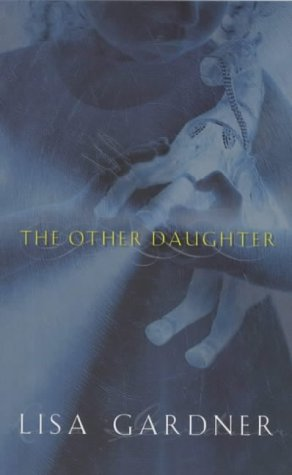 9780752831978: The Other Daughter