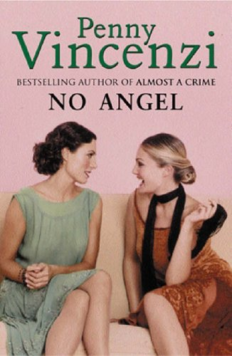 9780752831985: No Angel (Spoils of Time Trilogy)