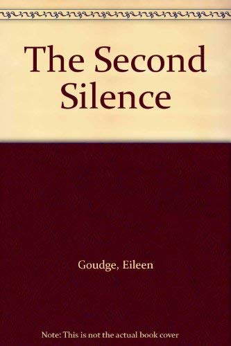 9780752832074: The Second Silence