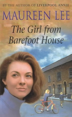 9780752832289: The Girl from Barefoot House