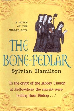 9780752832609: The Bone-pedlar