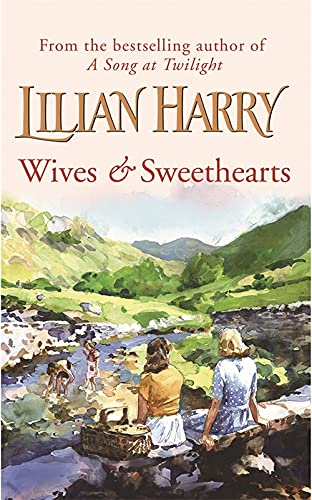 9780752833965: Wives & Sweethearts