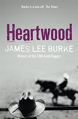 9780752834191: Heartwood (Billy Bob Holland)