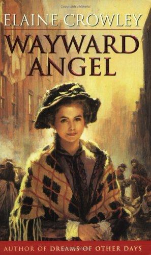 9780752834207: Wayward Angel