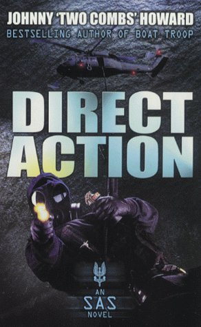 DIRECT ACTION: Howard, Johnny 'Two