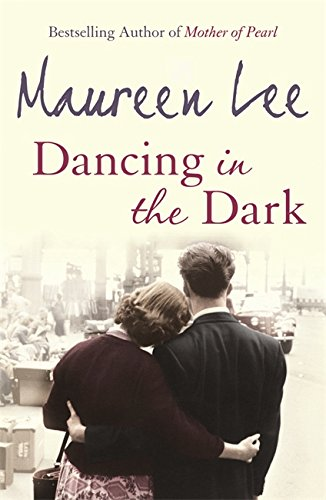 Dancing in the Dark: Maureen Lee