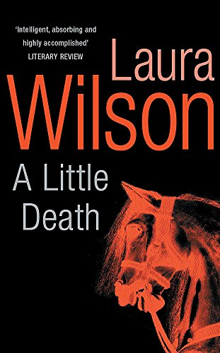 9780752834771: A Little Death