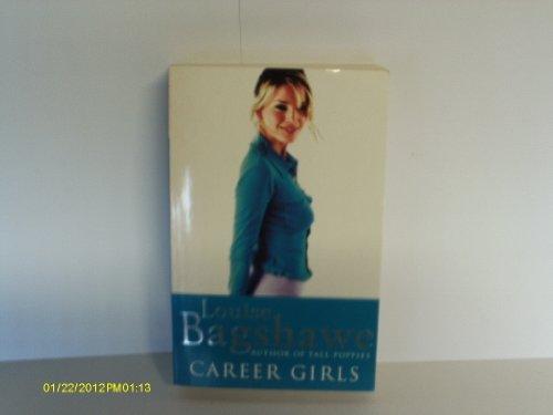 9780752836867: Career Girls