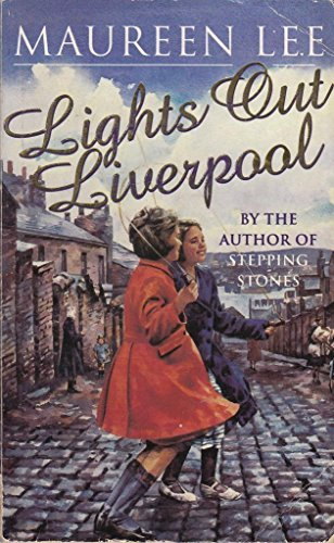 9780752836874: Lights out Liverpool