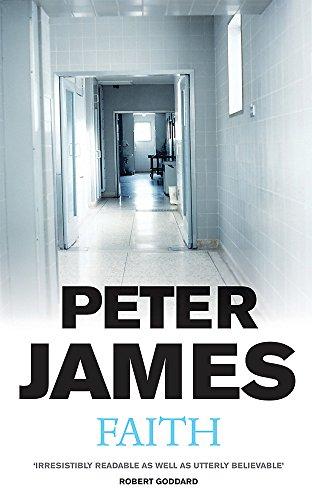 Faith: James, Peter