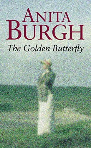 9780752837581: The Golden Butterfly (Daughters of a Granite Land)