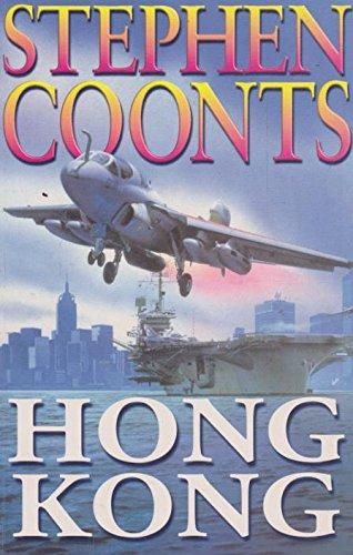 9780752837963: HONG KONG