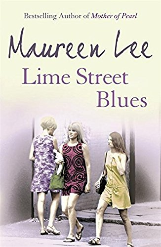9780752838069: Lime Street Blues