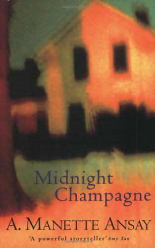 9780752838212: Midnight Champagne
