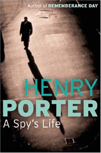 9780752838595: A Spy's Life