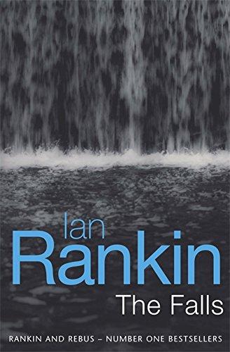 9780752838618: The Falls (A Rebus Novel)