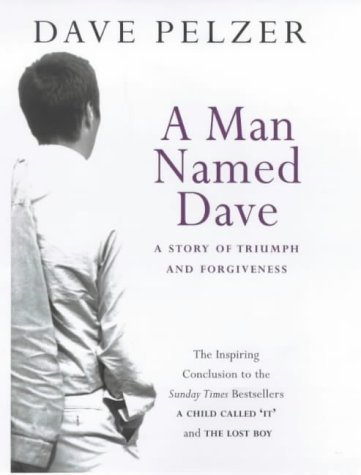 9780752841144: A Man Named Dave