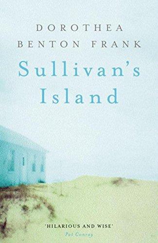 9780752841243: Sullivan's Island